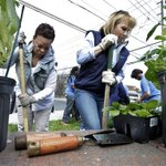RT @CBCNews: IN PHOTOS | 10 ways the world celebrated #EarthDay http://t.co/Mb1LaZGxAI http://t.co/tqY054lUve