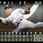 RT @Yankees: RECAP: @JacobyEllsbury shines in return to Fenway, Tanaka picks up 3rd win. http://t.co/xSQsE3F6J3 #Yankees http://t.co/1mgmJgZubA