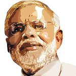 RT @NitiCentral: Q: Are you reaching out to Muslims? Modi: I'm reaching out to Indians #GhoshanapatraWithModi http://t.co/tHjaaENJaZ http://t.co/NRVrKLgAfg
