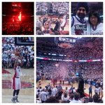 RT @oliviachow: Thank you @Raptors for beating Nets 100-95 #WeTheNorth #NorthernUprising http://t.co/UG17CPhHBA