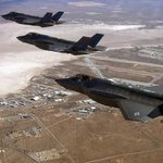 Fact: Heap of junk RT @SBSNews: Factbox: What is an F-35 Joint Strike Fighter? http://t.co/OlHoipvuPB @linnytayls http://t.co/xOZufz4m1c