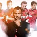Welcome Giggs era..... #MUFC #Legend http://t.co/3KsEWhGjdk