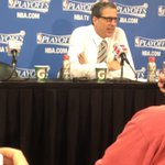 Randy Wittman said hes excited for Wiz fans and the city. Looking forward to game 3 http://t.co/8OylVnTU9L