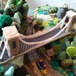 Loving the city of #Briswool by @thepapervillage http://t.co/AeOyfy3VCT