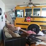 RT @Oh_My_Joshh: Bae: Come over baby :* Me: Im on the school bus & the bus driver wont take me :/ >:( Bae: My period is ove.. Me: http://t.co/hskG3Fd3Z1