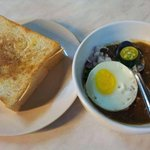 RT @WhatsUpJohor: Kacang Pool Medan Seri Selera Larkin Bomba. The best. http://t.co/FZupowp23c