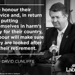 RT @nzlabour: Labour will increase eligibility for the Veterans Pension so all who served in war can receive it. http://t.co/9T7iXWKVpc