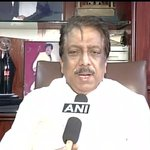 """@ANI_news Its not a hate speech, it was a foolish comment with wrong choice of words-Shahid Siddiqui on Shazia Ilmi http://t.co/5dq6BWiTEz"""