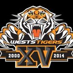 Wests Tigers statement regarding Benji Marshall: http://t.co/sqAUboTTOn http://t.co/U4075lGDJy
