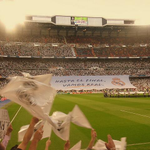 Hasta elfinal Vamos Real #HalaMadrid http://t.co/VDdlY3MUWM