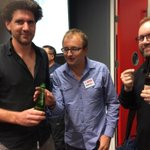 Appletiser - tonights favourite non-alcoholic option! #yum #smcakl http://t.co/e7H4Q5f6OU