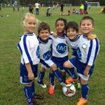 ManU sack Coach Moyes, now SydneyFC sack Coach Farina. My Under7s havent won a match yet. Hope Im not next. http://t.co/Xn1wKqMG6Y
