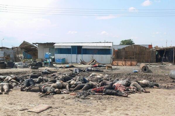 #helpsouthsudan  http://t.co/FLOToDIup4