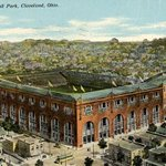 20 Memories of League Park, Clevelands Original Ballpark http://t.co/i9IE78VOp8 @History_MLB http://t.co/in13F2nkBz