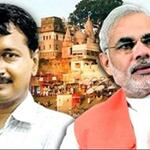 "RT @aartic02: I m Loving It ""@IndiaToday: In TIME poll, Kejriwal beats Modi by huge margin http://t.co/MLYnoTfopb http://t.co/yN9o2q0ikf"""
