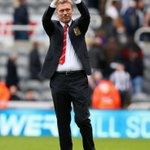 Good luck David Moyes. Thank You.. http://t.co/XuEWKxanOB