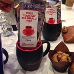 Hey @chronicleherald, thanks! Cant wait to try this coffee. #cmaatlantic http://t.co/XA56ju44S7