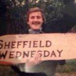 RT @GW1962: VIDEO: Missed #SWFC fans chanting for dying dad #OneJohnnyEales at Hillsborough? Listen here http://t.co/ruTfaRY6W5 http://t.co/iyVQSfhf4I