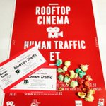 RT @MotleyMovies: Have you got your ticket yet?! #HumanTraffic #RooftopCinema @TweetCardiff @cardiffcityuk #Cardiff http://t.co/9llJ2zy2fs