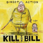 RT @WeTheVoters2013: Clive has warned the Abbott government- PUP will KILL LNPs Direct Action Plan in the Senate #auspol #DirectAction http://t.co/DNJNameGb7