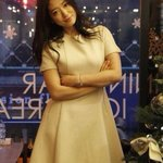 [NEWS] Park Shin Hye Sends 50 Million Won Donation to Ferry Victims >>https://t.co/q1Vj0Klodb ~Cassy~ http://t.co/HNp90CNEUg