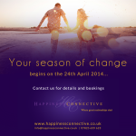 Have you heard about the season of change? Its where you finally find love, and it begins tomorrow. #sheffieldissuper http://t.co/1FayWNeV9W
