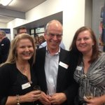 RT @smartbizgeelong: With entrepreneurs @eBayMadeEasyKat @Innovabiz and Cheryl Lambert @GeelongChamber #networkinggeelong http://t.co/Ol2Pq30Dug