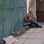RT @wbir: A study found that homelessness in Knox County is on the rise. http://t.co/qDAnS7vmex http://t.co/F7hRRxsuQ9