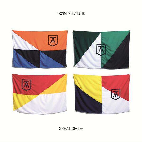 Great Divide. New Album. Coming on August 18th http://t.co/dsZ9NdzHDI http://t.co/s6B4FAEW2O
