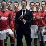 RT @myryan1969: His Names Giggs..... Ryan Giggs xx http://t.co/83XfYrYRcy