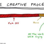Saw this today; for all you creative creatures. http://t.co/1G3rlsTaHw