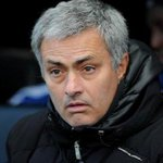CANT DO THAT IN ENGLAND In 2010 Jose Mourinho blasted a rival for fielding a weakened team https://t.co/oQAr1qLe1R http://t.co/JpvTQv9zeO