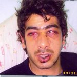 RT @DOC_PROVOCATEUR: #myELAS #myNYPD #ACAB Thessaloniki, Greece - Police brutality 17-11-2006: http://t.co/AokQlnppij via @YouTube http://t.co/G88arXjxPf