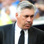 RT @CFCtransferlive: Carlo Ancelotti cut to 4/1 to become next #MUFC boss; Louis van Gaal remains favourite: http://t.co/kRbtP72Qms http://t.co/ZTwJRILiJe""