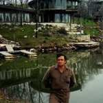 RT @wbir: Property Johnny Cash & June Carter called home for more than 40 years has been sold for $2M. http://t.co/awC3yWVyiK http://t.co/1df7E1OALb