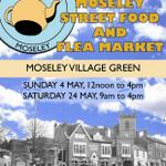 Just over a week to go for this #moseley #birmingham market http://t.co/Wd3qsEPFXV