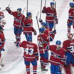 RT @chronicleherald: Full recap of Tuesday nights #NHL playoff action http://t.co/80tzQ2DQWC
