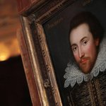 RT @Independent: 50 everyday phrases that came from William Shakespeare #Shakespeare450th http://t.co/9PkNWcxyrc http://t.co/gSNDqOlohU