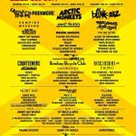 RT @ENTERSHIKARI: updated @OfficialRandL poster. were playing Friday Reading / Saturday Leeds. Tickets? > http://t.co/qi9J7lyz3z http://t.co/fOrRljuwS2