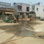 RT @AshishKhetanAAP: Juhapura and citizennagar in ahmedabad are modis version of apartheid. http://t.co/VCUrptDPyH
