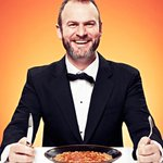 Youve bean framed: @yummy_brummie features in #Birmingham creatives #photography exhibition http://t.co/7ElHcdDcPr http://t.co/7jqajHLw8l