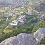 #AFG. Afghanistan you should see. Beautiful view Daranoor district of #Nangerhar province http://t.co/4205K68pVZ