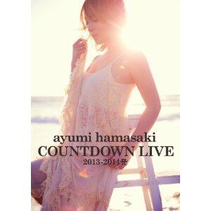 【浜崎あゆみ】「ayumi hamasaki COUNTDOWN LIVE 2013-2014 A」[DVD]http://t.co/55hUH8oBwg [Blu-ray]http://t.co/XEdPTJL26a 永久保存版! http://t.co/S2nf0UxLWl