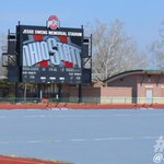 #News @OhioState Student-athletes benefit from facility upgrades: http://t.co/8NZJ1anl8R #GoBucks http://t.co/xRBXYP9j8x