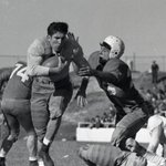 RT @startelegram: #RIP Lindy Berry, a former @TCU All-America quarterback, dies at 86 http://t.co/7BIDi4VILE http://t.co/Ti5P6pM1sq