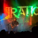 #Houston! @Iration is returning to HOB w/ @TheGreen808 and @Katastro on 6/7! Get tix NOW at http://t.co/JkPwLoaVlk http://t.co/sbWNvL38Pr