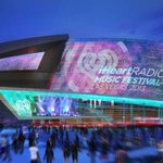 RT @LasVegasSun: Bern's-Eye View: New arena pushes #LasVegas forward but isn't game-changing. http://t.co/EohZAa4SCx http://t.co/IpmhUmW2OM
