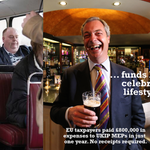 RT @mrjamesmack: That UKIP poster parody again ICYMI. £800k figure from here: http://t.co/uu25HkgzSm http://t.co/0Pxs4tbYm8
