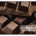 We can help :) @OrchardSquare #iLoveS #Sheffield #Chocolate #SYB #sheffieldissuper #southyorksbiz http://t.co/KoIZyeB64g