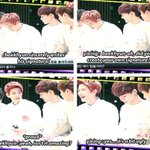 yixing is too honest  http://t.co/bXegxEwg0g